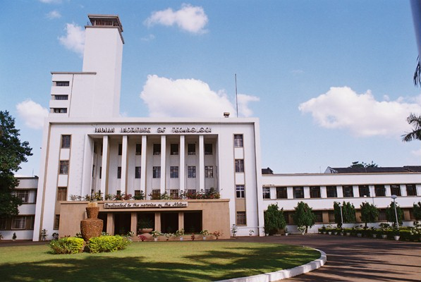 IIT Fees hiked, but waiver for SC/ST, poor, disabled students