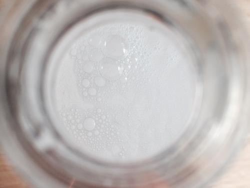 Comment retirer le calcaire de sa machine à laver