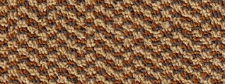 https://www.djakartakarpet.com/2019/03/karpet-breeze.html