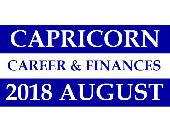 Career & Financial Report (Sample) | Financial Astrology