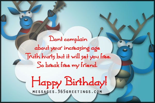 Wallpaper Love Quotes Funny 25th Birthday Quotes