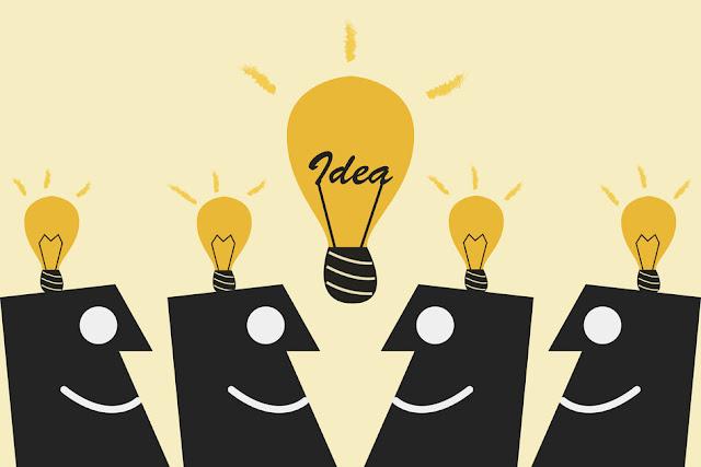 3 Langkah Membuat Kemasan Kreatif