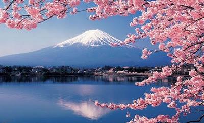 Rahasia Terbesar Kesuksesan Bangsa Jepang