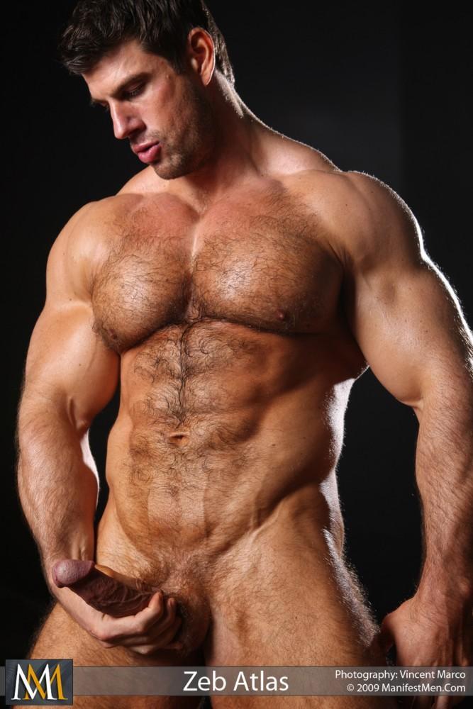 Think, Zeb atlas nude cute pics
