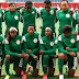 FIFA U-17 WOMEN'S WORLD CUP: Brazil Vs Nigeria 1-0
