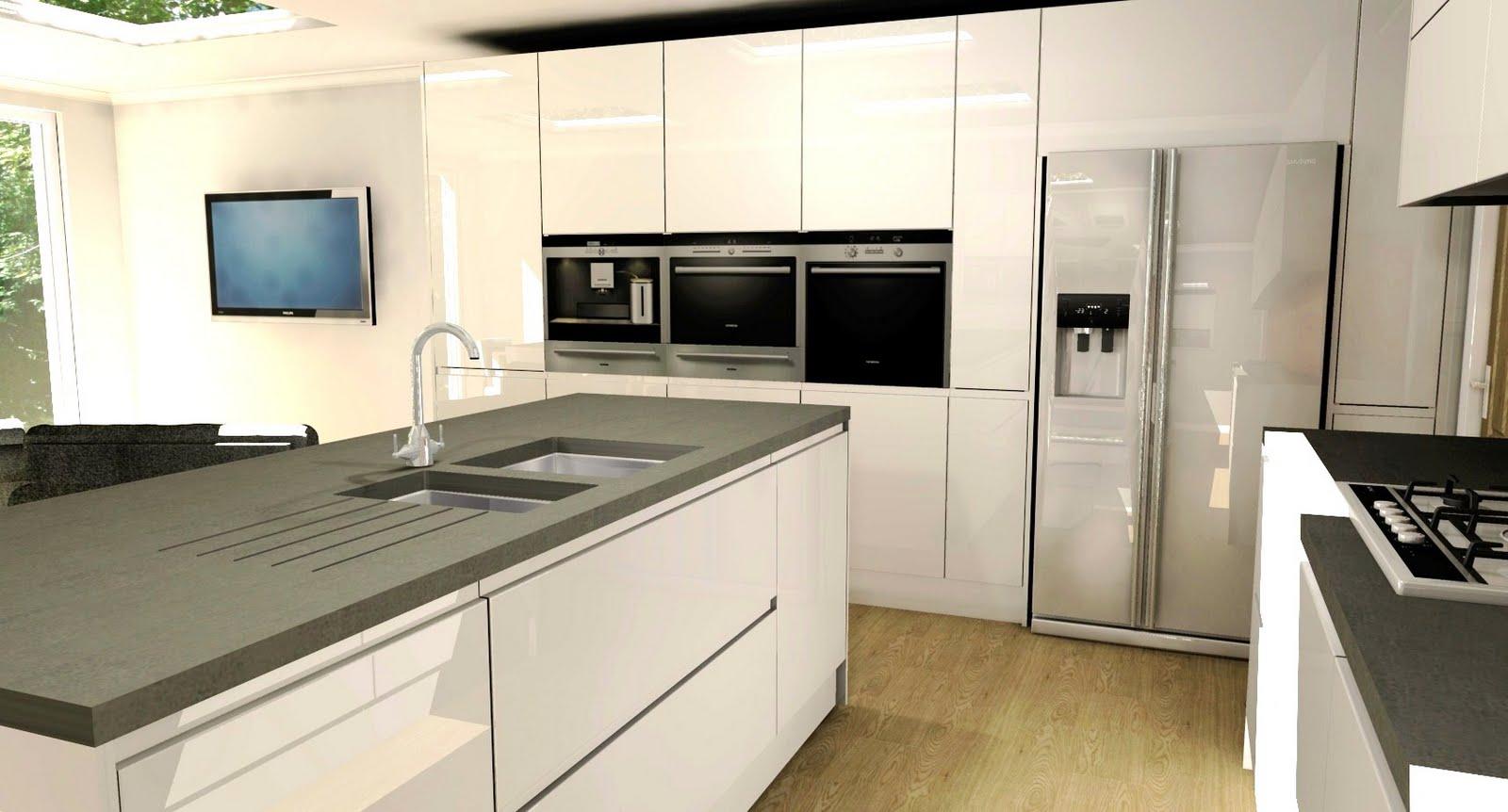 Online 3d Kitchen Design