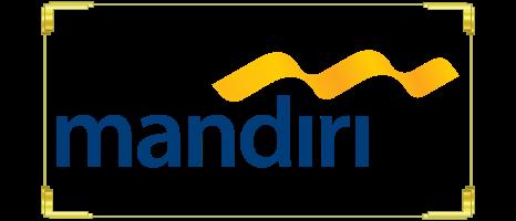 bankmandiri
