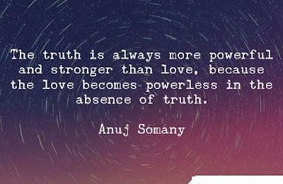 Anuj Somany