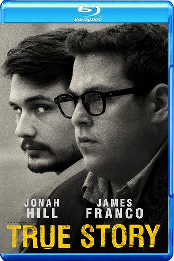 Download True Story (2015) 720p HD Free Online Movies