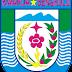 Logo Kwarda Bengkulu
