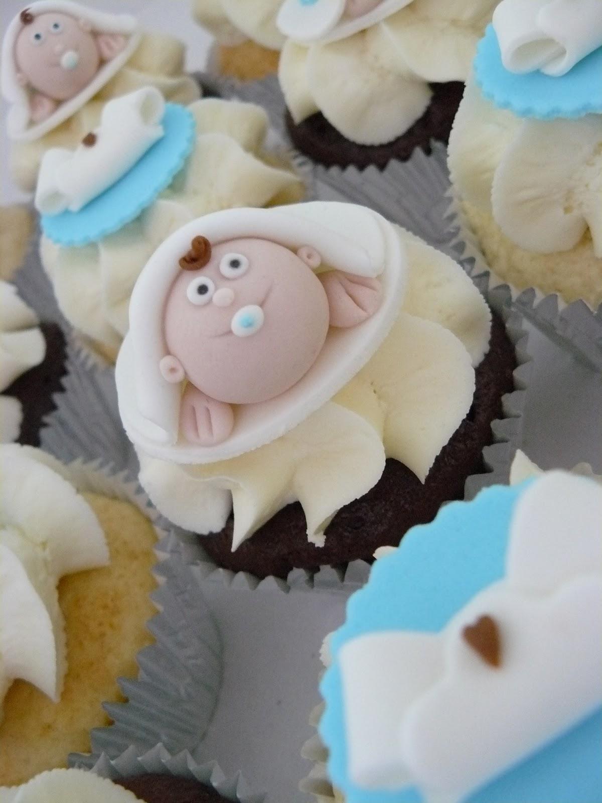 Baby Nappy Cakes Brisbane