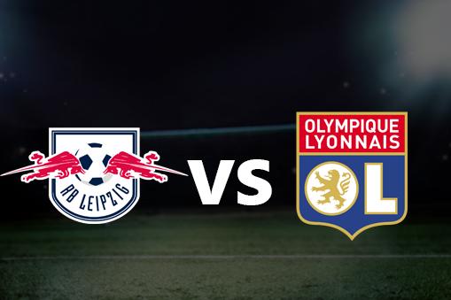 مشاهدة مباراة ليون و لايبزيج 10-12-2019 بث مباشر في دوري ابطال اوروبا