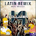 Latin Remix DJs Group - Vol 14