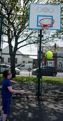 bransbury park portsmouth sports arena