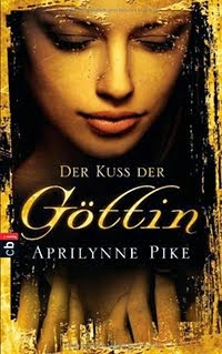 http://melllovesbooks.blogspot.co.at/2015/01/rezension-der-kuss-der-gottin-von.html