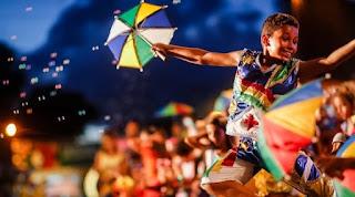 Os cuidados que devem ser tomados pelos foliões durante o carnaval