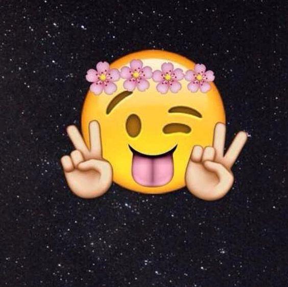 Cool Emoji Wallpaper\ud83c\udf83 For Smartphones\ud83d\ude00