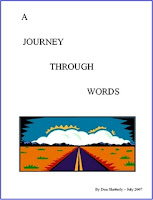http://www.lulu.com/shop/don-shetterly/a-journey-through-words/paperback/product-1383101.html