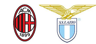 Milan vs Lazio free live streaming
