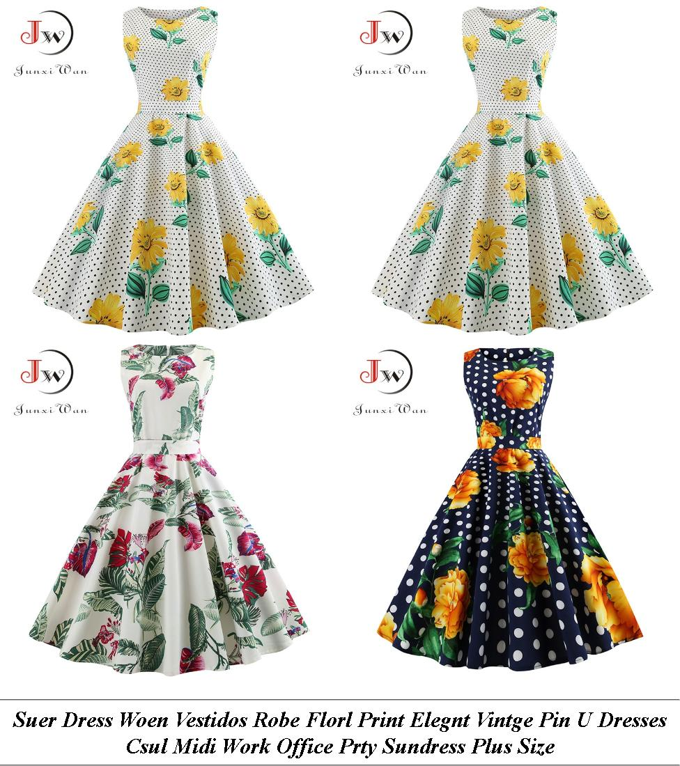 Dresses For Plus Size Juniors - Sale Uk Summer - Lack And Green Dresses For Weddings
