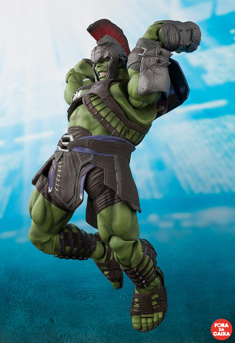 Action Figures: Marvel, DC, etc. - Página 5 Hulk_05