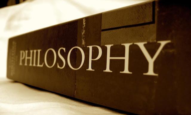 Mengenal Filsafat dan Paradigma