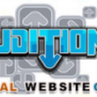 Audition Date 2016 For Indian Movie, TV Reality Show, Hindi Serials, Ads : Online Registration Info - MT Wiki: Upcoming Movie, Hindi TV Shows, Serials TRP, Bollywood Box Office