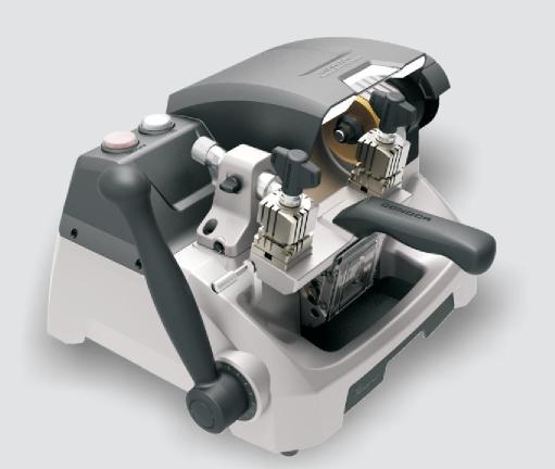 condor-xc-003-key-cutter-6