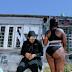 Download New Video : Nay Wa Mitego - Maku [ Makuzi ] { Official Video }