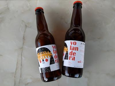 cervezas-artesanas-volanderas
