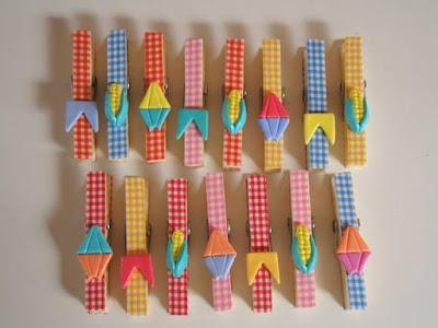 Resultado de imagem para decoração com tecido xadrez festa junina caipira