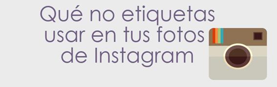 Instagram, Redes Sociales, Infografía, Infographic, Etiquetas,