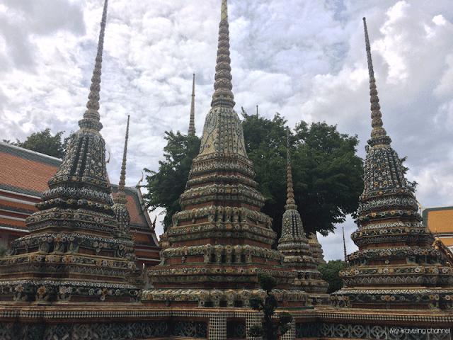 http://www.mytravelingchannel.fr/2016/11/partir-en-thailande-dix-conseils.html