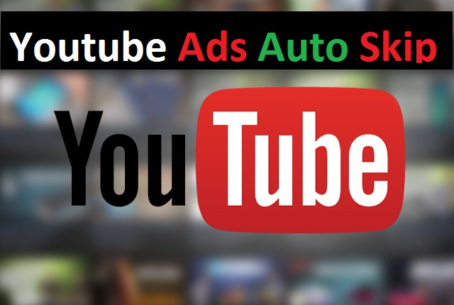 Android-Mobile-Me-Youtube-Ke-Ads-Ko-Auto-SAkip-Kaise-Kare