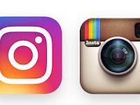 4 Pantangan untuk Pengguna Jasa Jual Followers Instagram