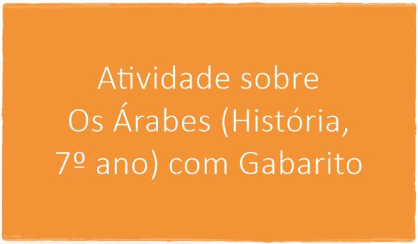 atividade-sobre-os-arabes-historia-7-ano-com-gabarito
