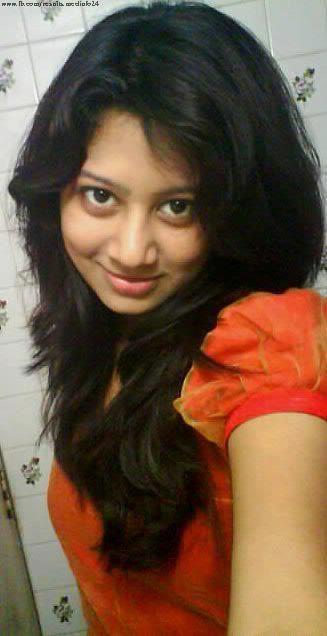 Beautiful Bangladeshi 50 Cute Girl Pics Taken From Fb -4306
