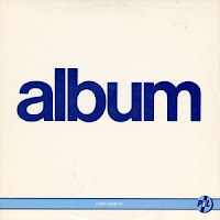 PUBLIC IMAGE LIMITED - Album