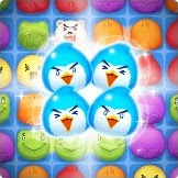 Game Air Penguin Puzzle Download