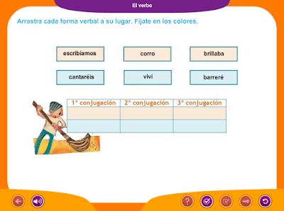 http://www.ceiploreto.es/sugerencias/juegos_educativos_4/5/3_Verbo/index.html
