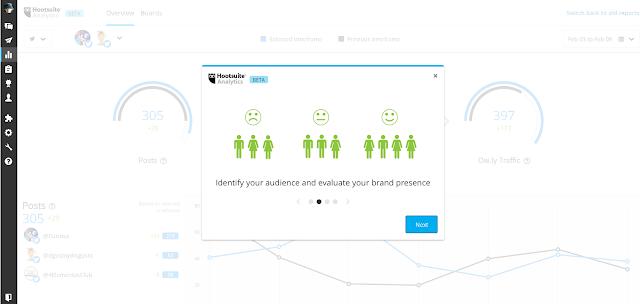 Hootsuite-identificar-audiencia-evaluar-presencia-marca
