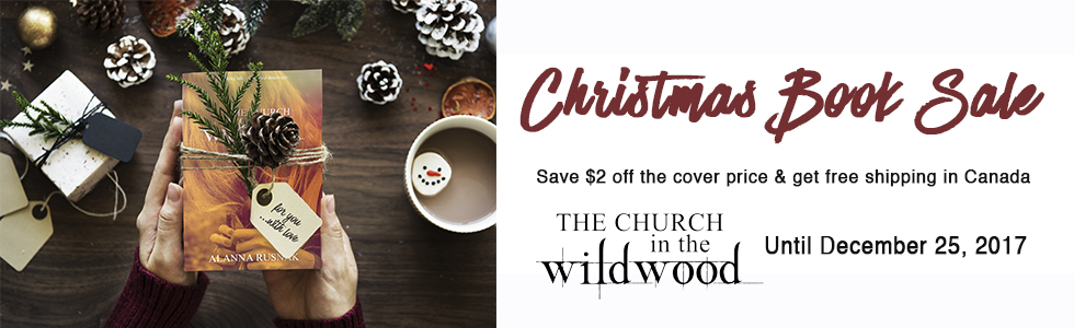 http://churchinthewildwood.alannarusnak.com/p/christmas-sale.html