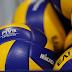 Γιορτή του Volley στη Λαμία