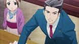 Ace Attorney Episode 22 Subtitle Indonesia