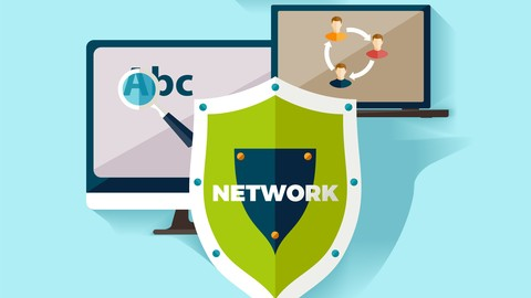 Cyber Security Course:Network Fundamentals & Layer Attacks
