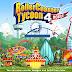 Tải rollercoaster tycoon® 4 mobile v2.6.4 Mod full Android, Công viên thời đại mới (LộcKaze)