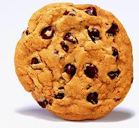 #Cookies #EUCookieLaw