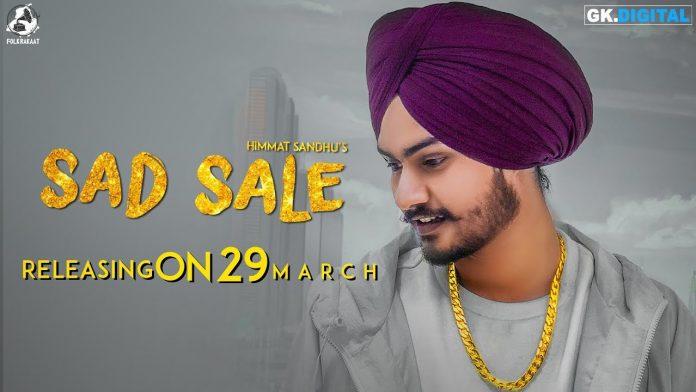 punjabi songs free download sad