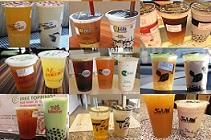 Analisis Usaha Peluang Bisnis Aneka Minuman Segar Bisnis Laris