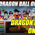 Dragon Ball Online Global, Close Alpha